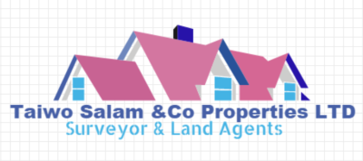 Taiwo Salam & Co. Properties Limited